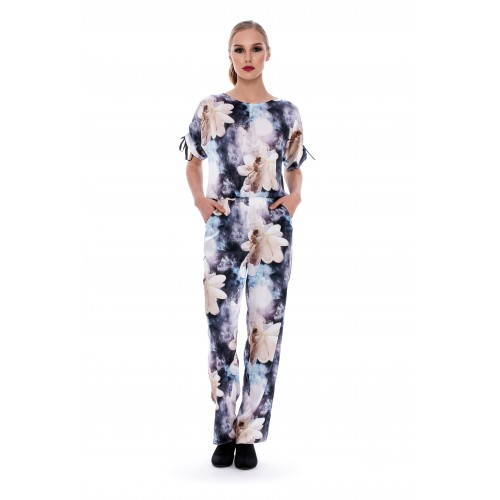 Apoteca. Jumpsuit ROSEMARY