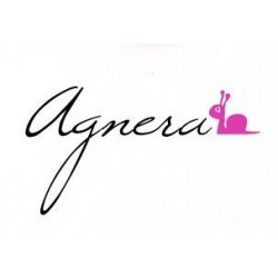 Agnera