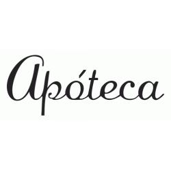 Apoteca