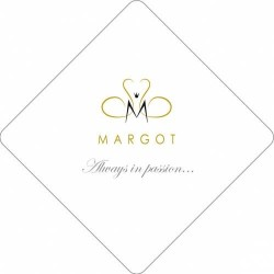 Margot Label