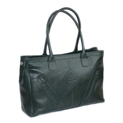 "Margot Label by Serge Gandzumian. ""Piano bag"""