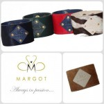 "Margot Label. ""Animal Print"""