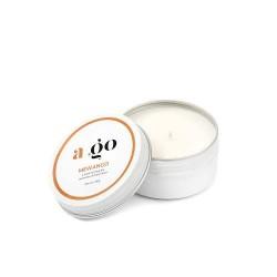 A.GO MEWANGO kvapnioji žvakė. 100 g
