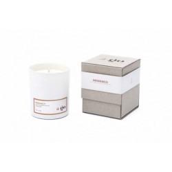 A.GO MEWANGO kvapnioji žvakė. 230g