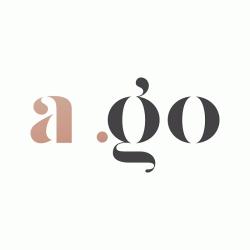 A. GO