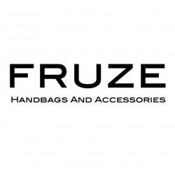 Fruze