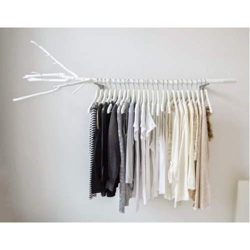Sezoninis garderobas