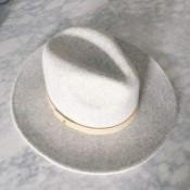 Kepurės / pirštinės